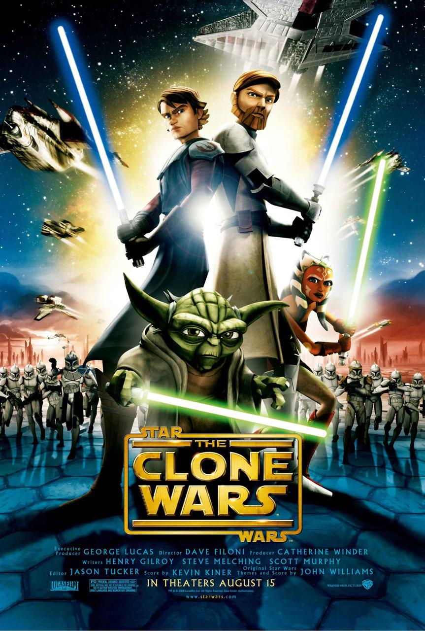 Star_Wars_The_Clone_Wars_poster.jpg